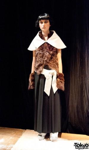 fur fur 2012 A/W (8)