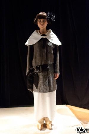fur fur 2012 A/W (23)