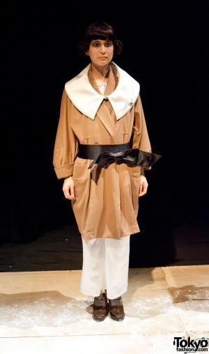 fur fur 2012 A/W (30)