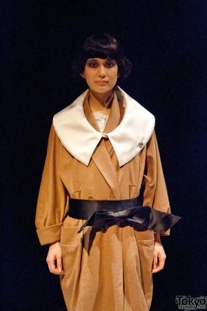 fur fur 2012 A/W (31)