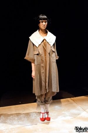 fur fur 2012 A/W (32)