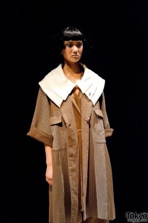 fur fur 2012 A/W (33)