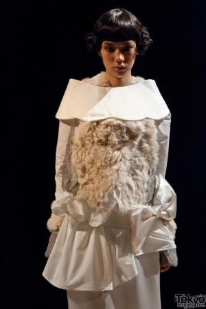 fur fur 2012 A/W (53)