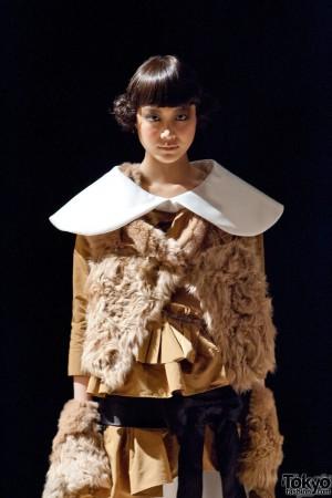 fur fur 2012 A/W (55)
