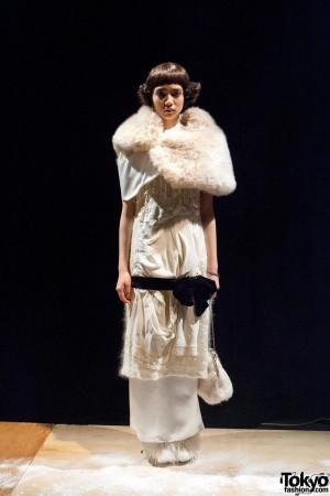fur fur 2012 A/W (59)