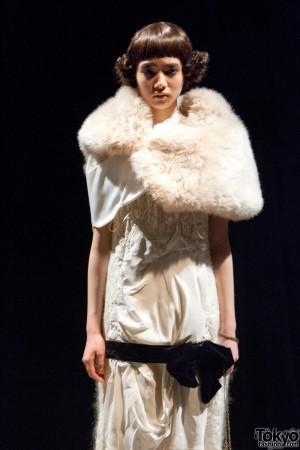 fur fur 2012 A/W (60)