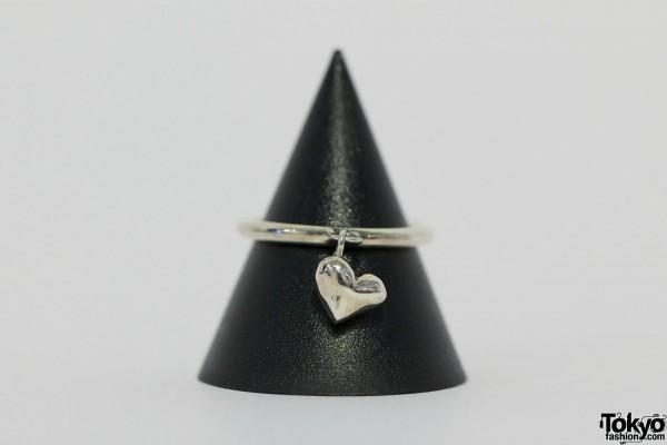 Alice Black Japanese Jewelry A/W 2012 (9)