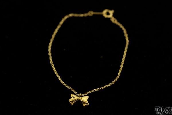Alice Black Japanese Jewelry A/W 2012 (24)