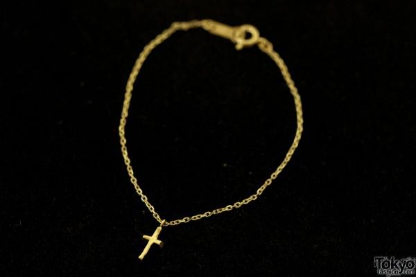 Alice Black Japanese Jewelry A/W 2012 (26)