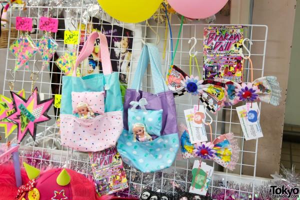Broken Doll Fashion Brand Japan (4)