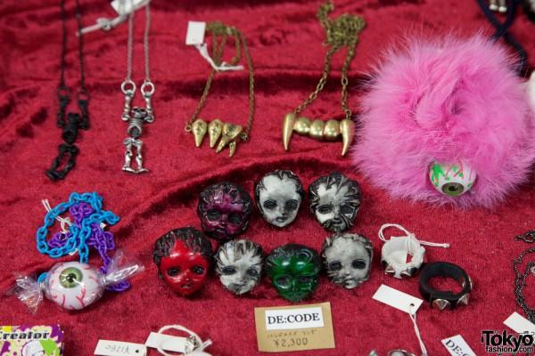 Broken Doll Fashion Brand Japan (6)