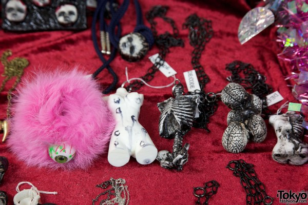 Broken Doll Fashion Brand Japan (7)