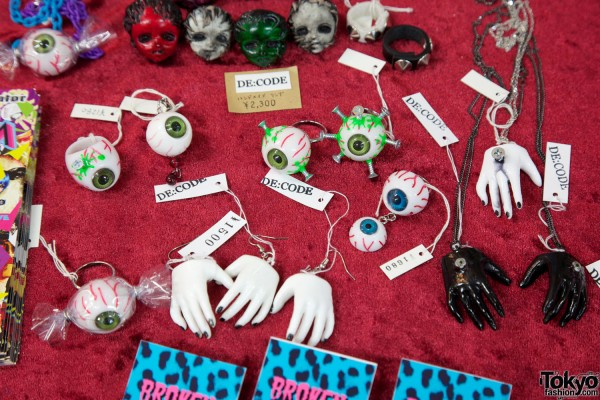 Broken Doll Fashion Brand Japan (8)