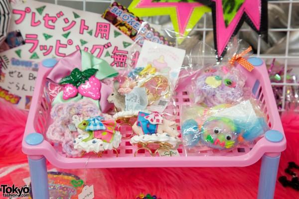 Broken Doll Fashion Brand Japan (14)