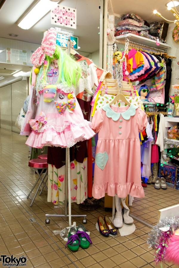 Broken Doll Fashion Brand Japan (16)