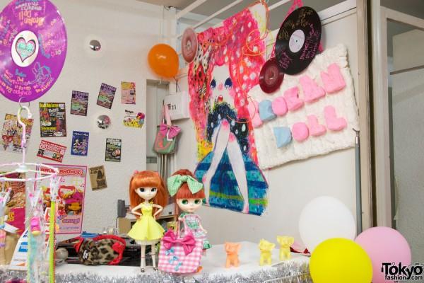 Broken Doll Fashion Brand Japan (18)