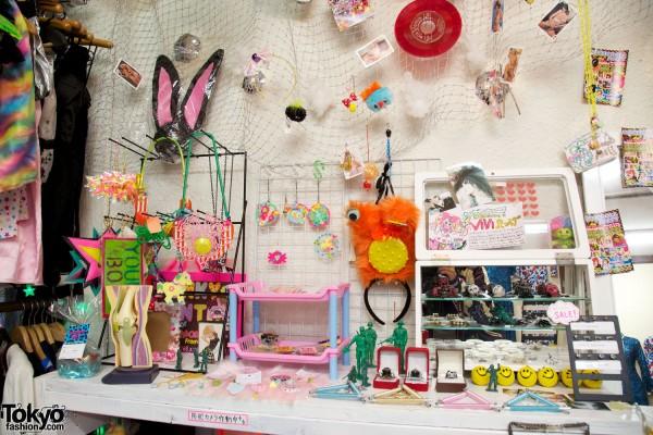 Broken Doll Fashion Brand Japan (24)