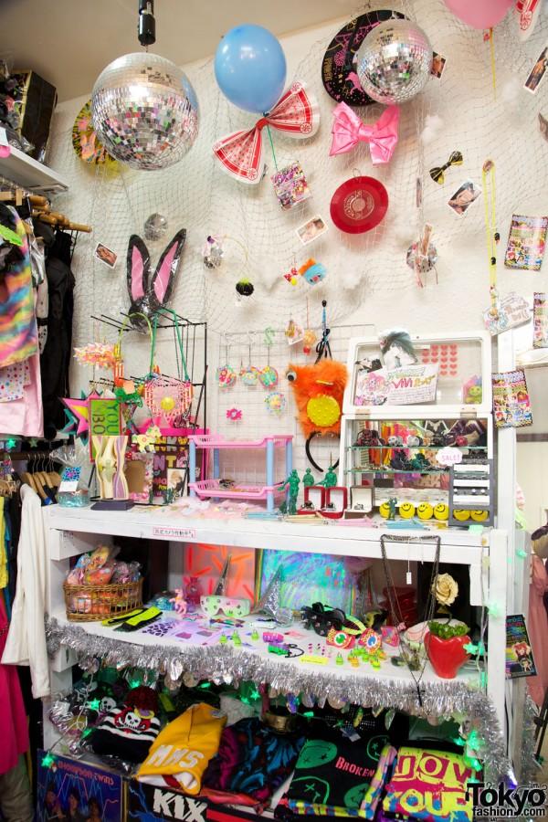 Broken Doll Fashion Brand Japan (30)