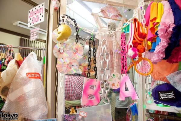 Broken Doll Fashion Brand Japan (31)