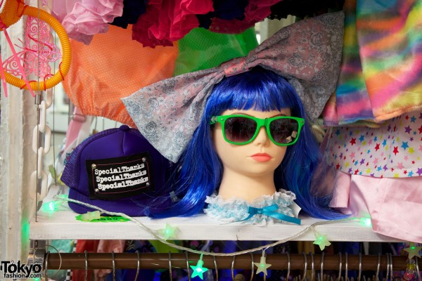 Broken Doll Fashion Brand Japan (32)