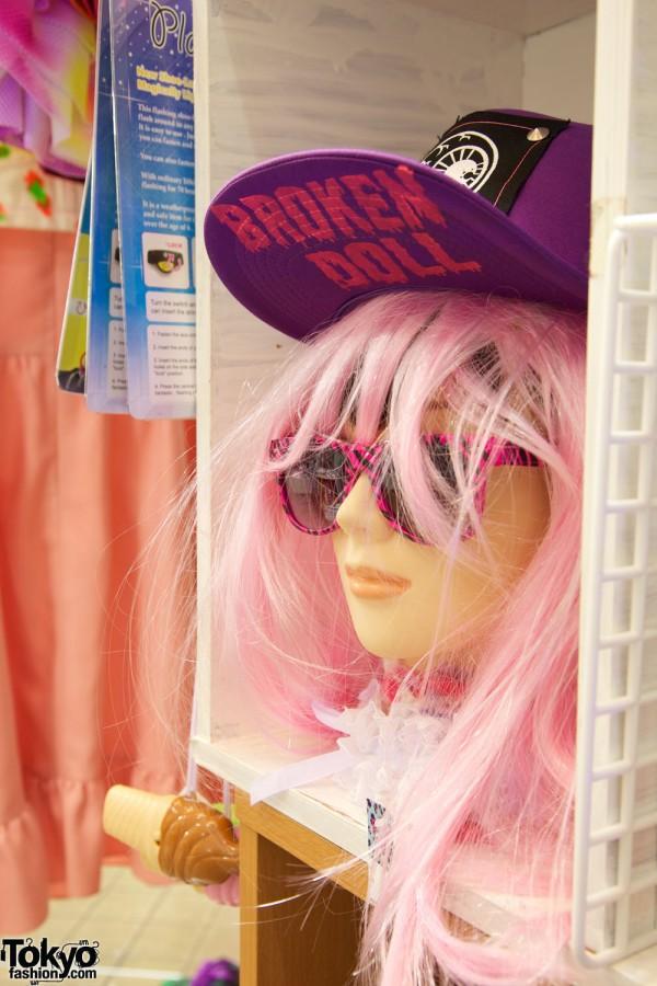 Broken Doll Fashion Brand Japan (36)