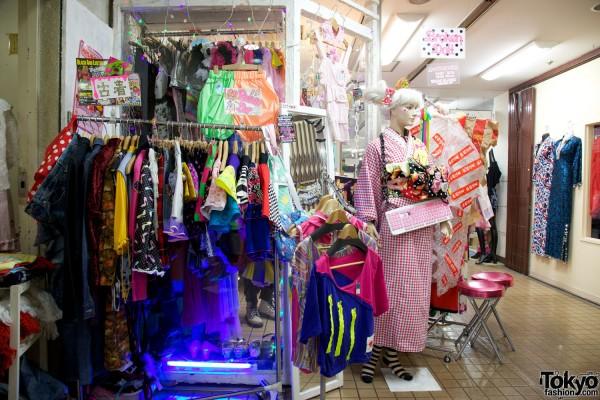Broken Doll Fashion Brand Japan (40)