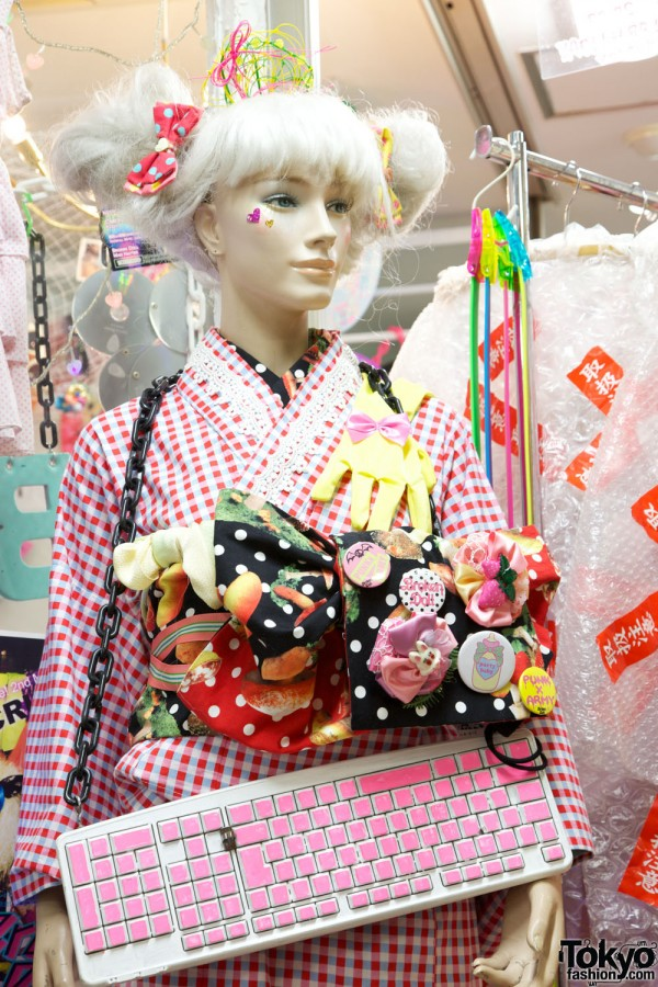 Broken Doll Fashion Brand Japan (41)