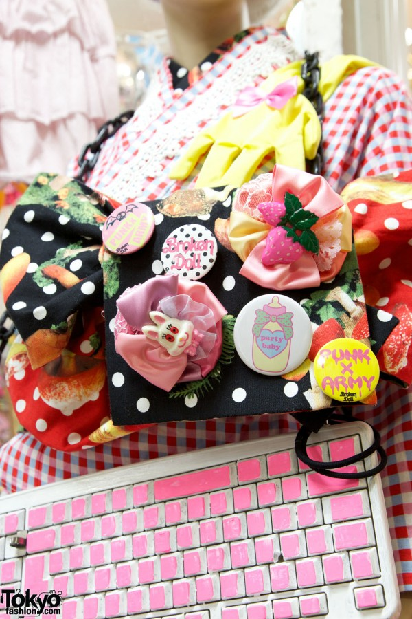 Broken Doll Fashion Brand Japan (42)