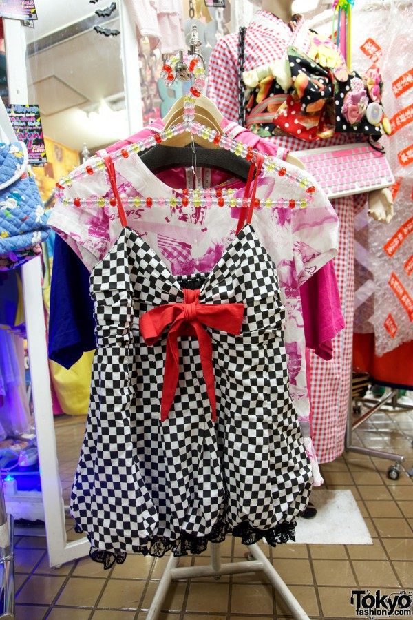 Broken Doll Fashion Brand Japan (43)
