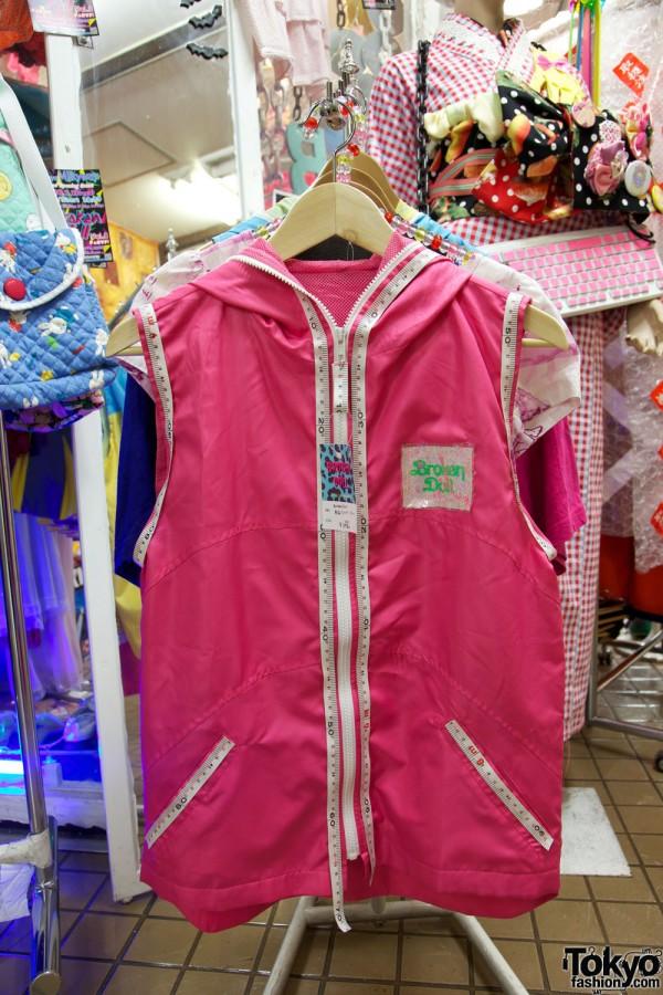 Broken Doll Fashion Brand Japan (45)