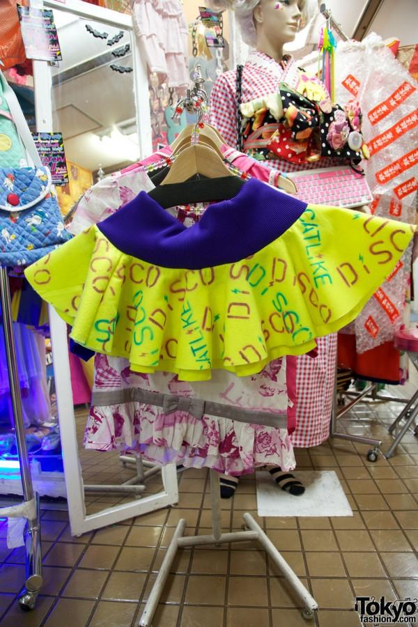 Broken Doll Fashion Brand Japan (47)
