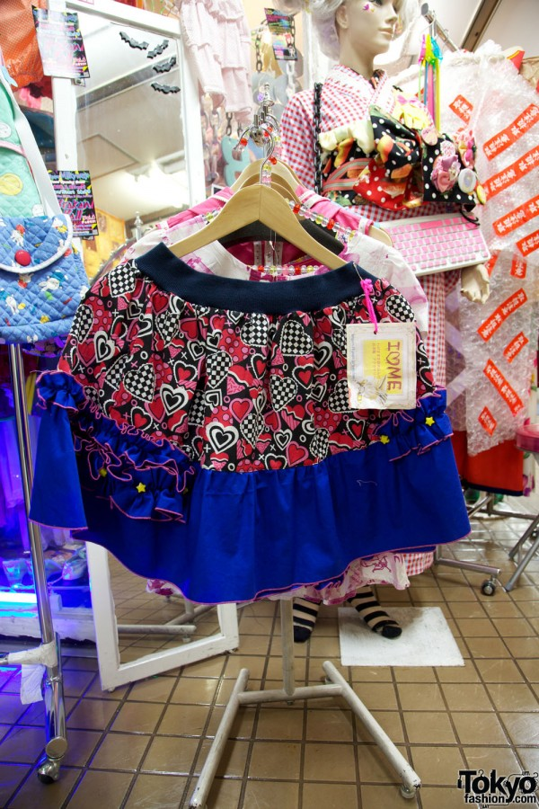 Broken Doll Fashion Brand Japan (48)