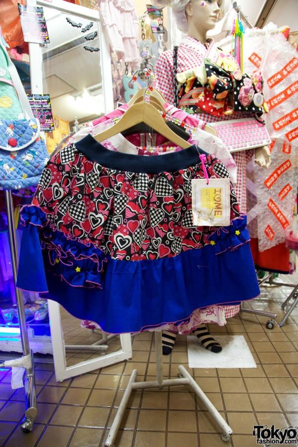 Broken Doll Fashion Brand Japan (48)