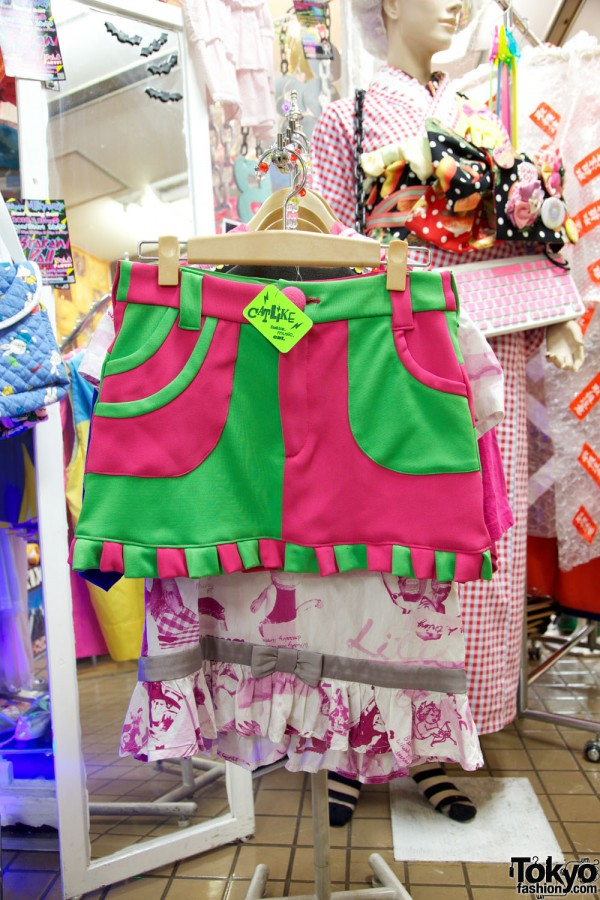 Broken Doll Fashion Brand Japan (49)