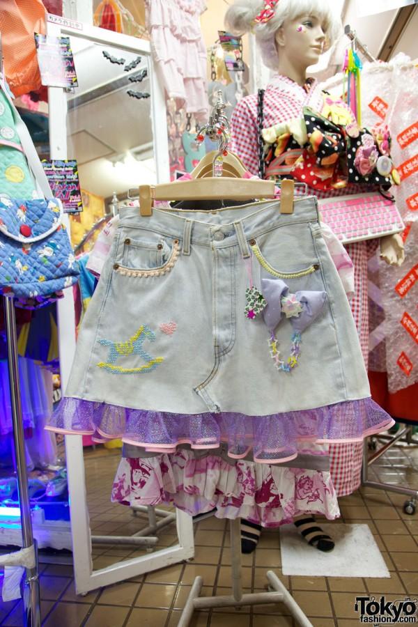 Broken Doll Fashion Brand Japan (51)