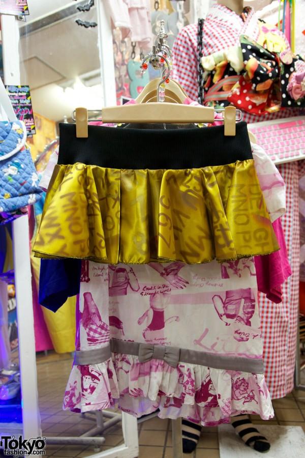 Broken Doll Fashion Brand Japan (52)