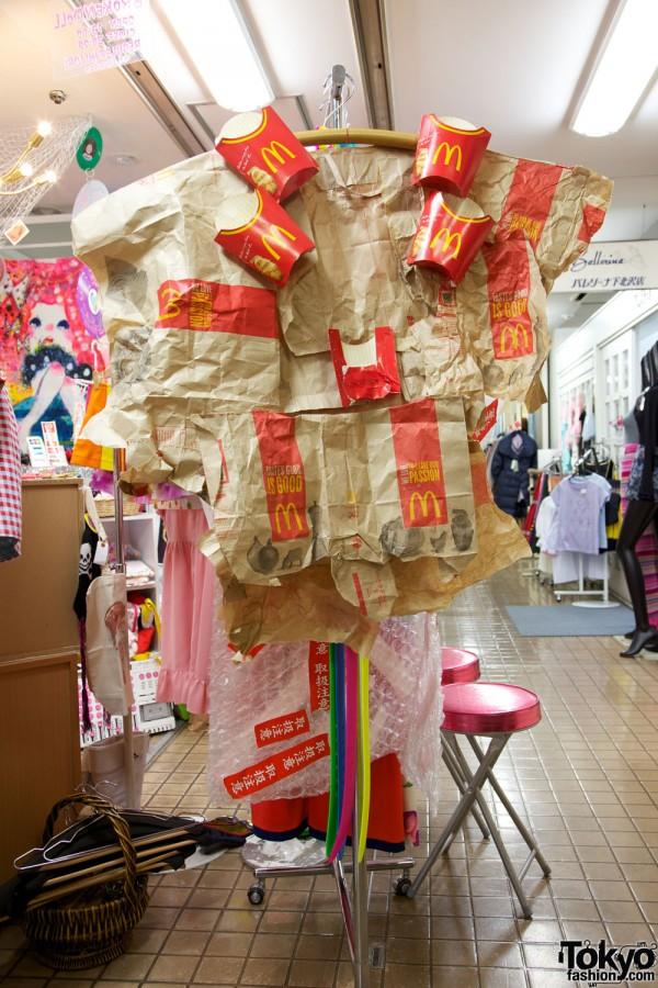 Broken Doll Fashion Brand Japan (54)