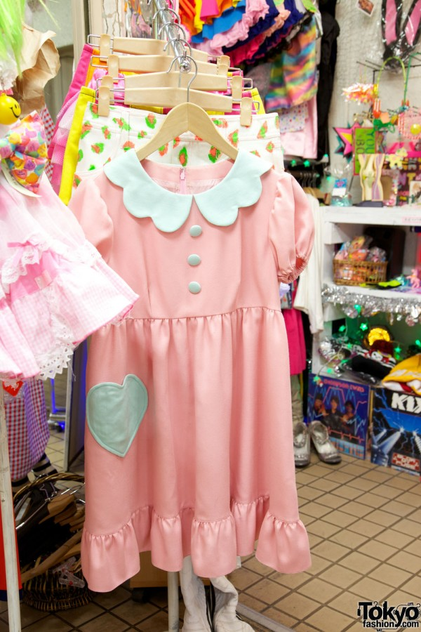 Broken Doll Fashion Brand Japan (56)