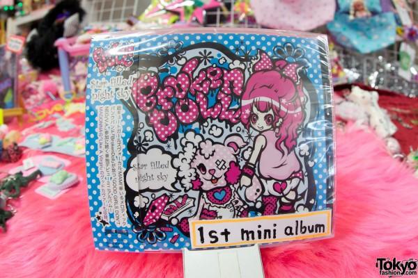 Broken Doll Fashion Brand Japan (63)