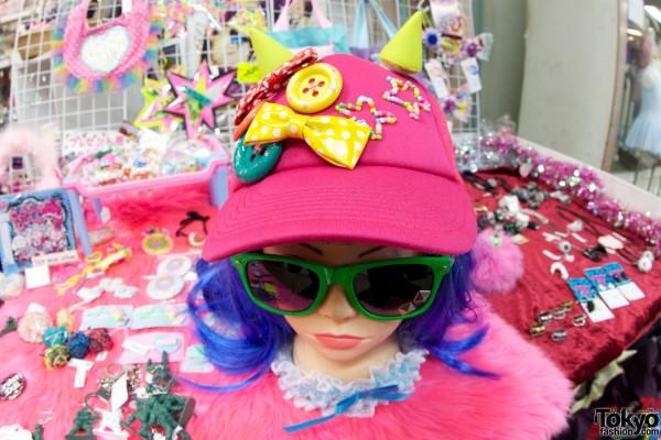 Broken Doll Fashion Brand Japan (65)