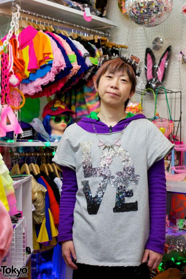 Broken Doll Fashion Brand Japan (69)