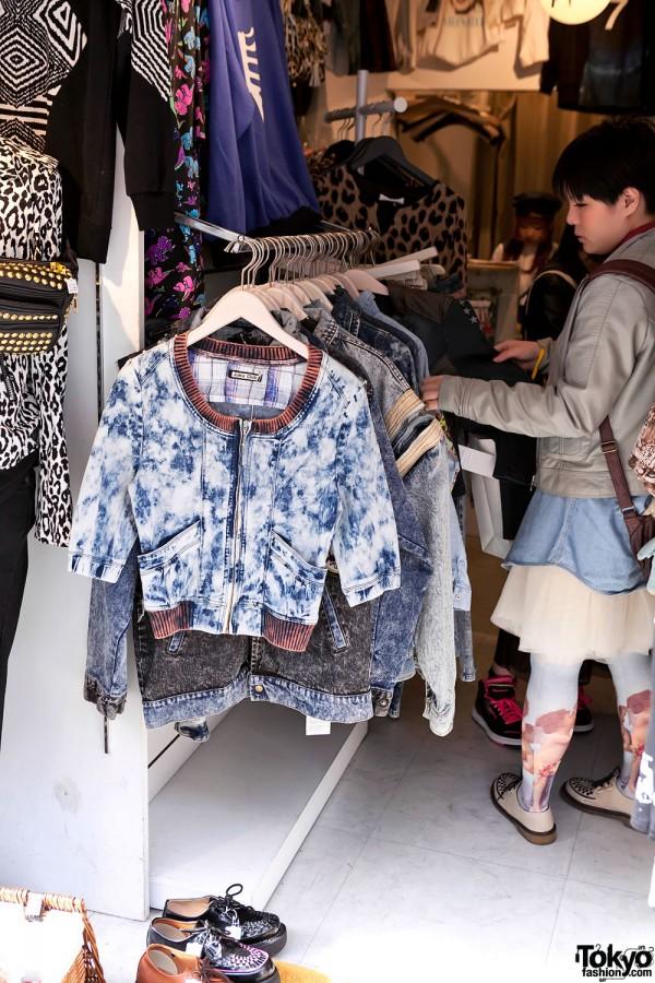 Acid Wash Jackets & Denim Shirts in Tokyo (5)