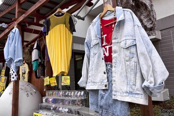 Acid Wash Jackets & Denim Shirts in Tokyo (8)