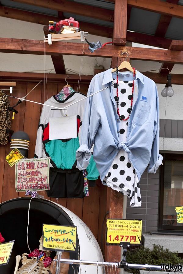 Acid Wash Jackets & Denim Shirts in Tokyo (9)