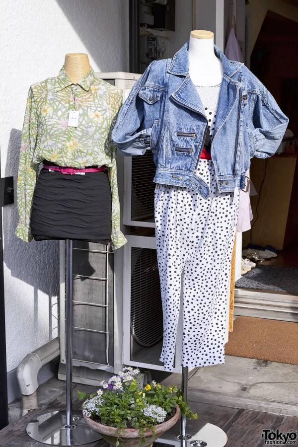 Acid Wash Jackets & Denim Shirts in Tokyo (10)