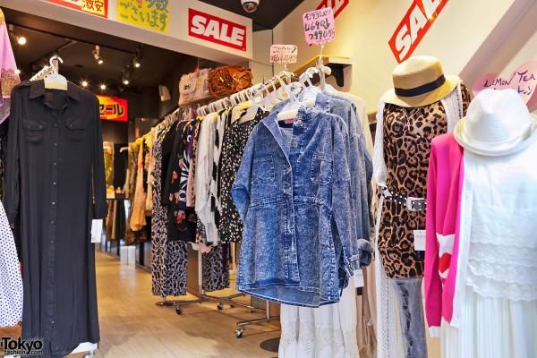 Acid Wash Jackets & Denim Shirts in Tokyo (14)