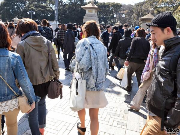 Acid Wash Jackets & Denim Shirts in Tokyo (16)