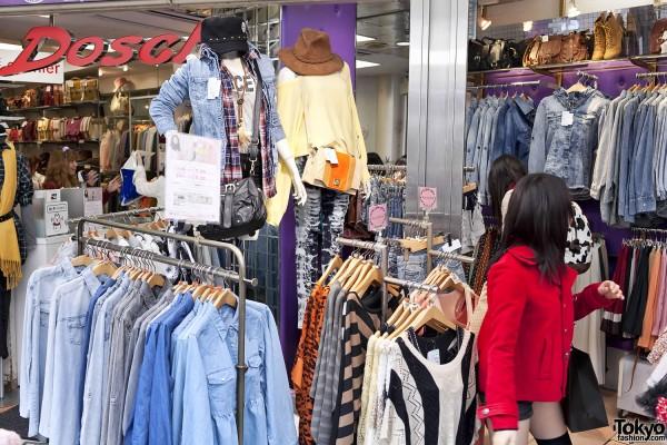 Acid Wash Jackets & Denim Shirts in Tokyo (23)