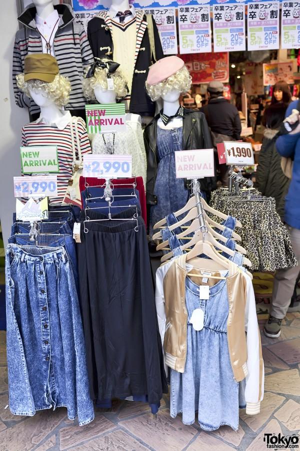 Acid Wash Jackets & Denim Shirts in Tokyo (26)