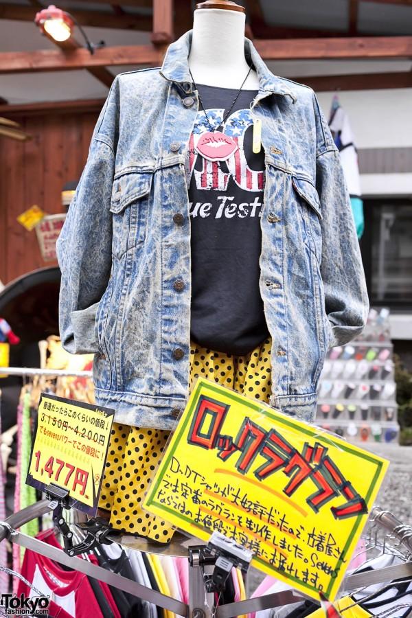 Acid Wash Jackets & Denim Shirts in Tokyo (27)